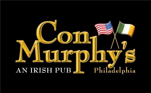 conmurphys