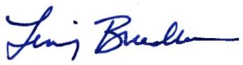 breedlove-signature